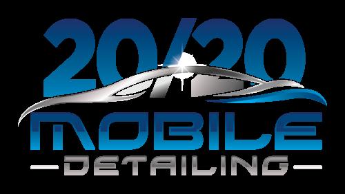 20/20 Mobile Detailing